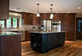 Kitchen Remodeling Troy Mi by Kitchen Remodel Michigan Home Interior Design Ideas