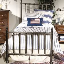 Metal Bed Headboard And Footboard If Youre Metal Bed Frame Twin Requires No Tools Modern Wall