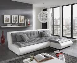 wohnzimmer gestalten modernes wohnzimmer gestalten 81 wohnideen bilder deko und