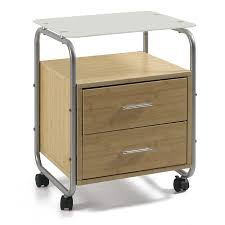 Locking Wood File Cabinet by Cabinet Coat Picture More Detailed Picture About Sunteam Mini
