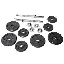 40 tv amazon 115 black friday 119 amazon com cap barbell 40 pound adjustable dumbbell set with