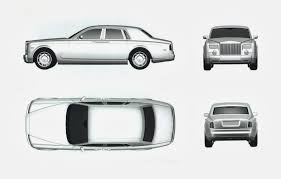 roll royce royles royals roy phantom car references pinterest rolls royce and cars
