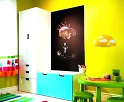 chambre pin chambre bebe garcon ikea open inform info