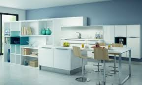 peinture cuisine blanche quelle peinture pour cuisine peinture bois cuisine peinture pour