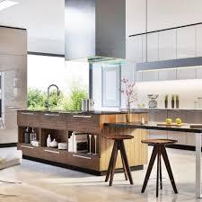 kitchen cabinet colors modern best alternatives to white kitchen cabinets paintzen