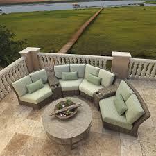 Fresh Outdoor Furniture - ebel outdoor furniture fresh patio ideas and ebel patio furniture
