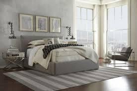Comfortable Bedroom Bedroom Excellent Saatva Mattress Reviews For Comfortable Bedroom