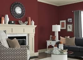 red living room fall paint colors 9 top picks bob vila