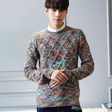 discount korean style sweater 2017 korean style sweater