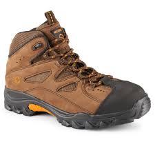 womens steel toe boots australia wolverine steel toe hiker s shoe it s designed with a hiking