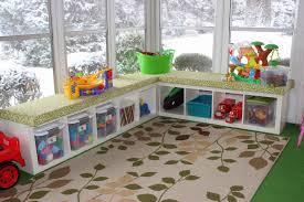 Sunroom Ideas by Sunroom Playroom Ideas Racetotop Com