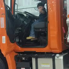 hino trucks usa home facebook