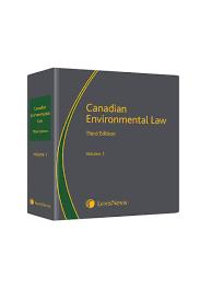 lexisnexis for development professionals login canadian environmental law 3rd edition lexisnexis canada store