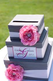 unique wedding card box inspiring ideas for diy wedding card boxes south jersey unveiled
