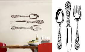 kitchen stencils designs gracious giveaway winner start stenciling it a design story
