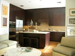 wood mode cabinet accessories wood mode cabinet accessories macassar ebony kitchen cabinets