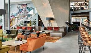 design hotel amsterdam amsterdam boutique luxury hotels design hotels