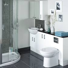 bathroom toilets for small bathrooms diy country home decor