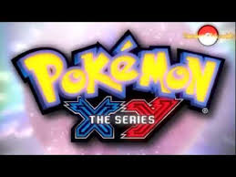 pokemon theme songs xy download pokemon the series xy trailer fan made opening pokemon