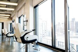 the best hair salons in new york city