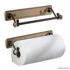 Bronze Paper Towel Dispenser Foter - Paper towel dispenser for home bathroom 2