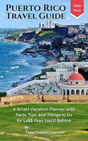 travel guide a smart vacation planner