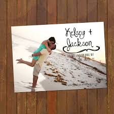 cheap save the date magnets best 25 cheap save the dates ideas on budget wedding