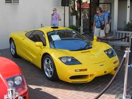 mclaren f1 factory vwvortex com 0 miles mclaren f1 for sale