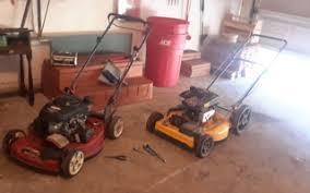 san antonio tx lawn mower repair yellowpages com