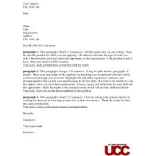 cover letter no recipient example of resume objective for sample