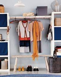 cheap closet organization ideas bedroom design plans ikea how to