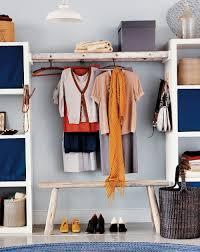 Cheap Organization Cheap Closet Organization Ideas Bedroom Design Plans Ikea How To