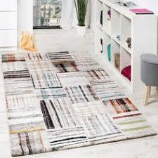 designer teppiche details zu designer teppich wohnzimmer teppiche 3d edel shabby