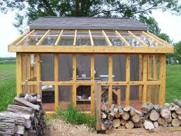 garden shed greenhouse plans lean to greenhouse plans garage conversions pinterest garage