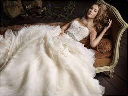 Whimsical Wedding Dress Whimsical Wedding Dresses On Onewed