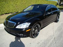 s550 mercedes for sale mercedes for sale