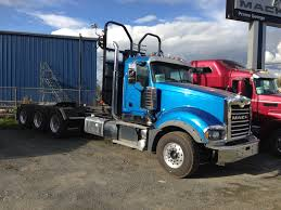babine truck u0026 equipment ltd google