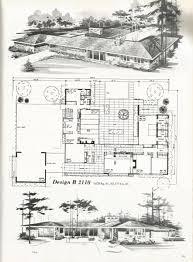 vintage house plans country estates 2110 antique alter ego