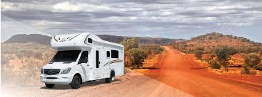 brisbane camperland owning a caravan