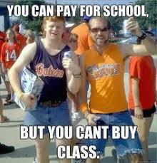 Florida Gator Memes - mary knows football week 2 gator hater special edition miami