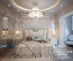 Dream Bedrooms 879 Best Dream Home Room Images On Pinterest Bedrooms Dream