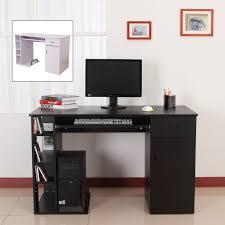 Kleiner Computer Schreibtisch Pc Schreibtisch Computer Schreibtisch Lesley 179 95 Pc