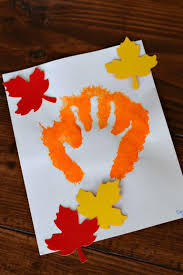 Thanksgiving Activities Toddlers 312 Best Thanksgiving U0026 Kids Images On Pinterest Thanksgiving