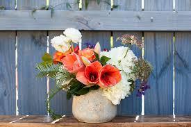 florist atlanta inspired pollen workbook