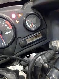 used honda cbr 600 page 125066 new u0026 used motorbikes u0026 scooters 2000 honda cbr600 f4