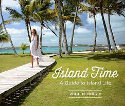 Island Time In Abaco It S My Blog Birthday Party And I - the out islands of the bahamas bahamas vacations
