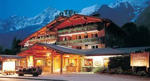 chambre d hote les houches hotel du bois les houches hotel vallée de chamonix