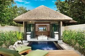 ja manafaru becomes the best resort in the maldives