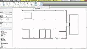 beginner tutorial 2 autodesk revit 2016 the green library