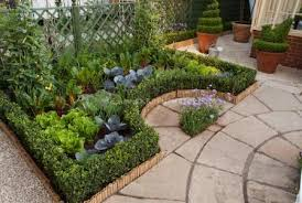 hillside gardener ornamental gardens archives